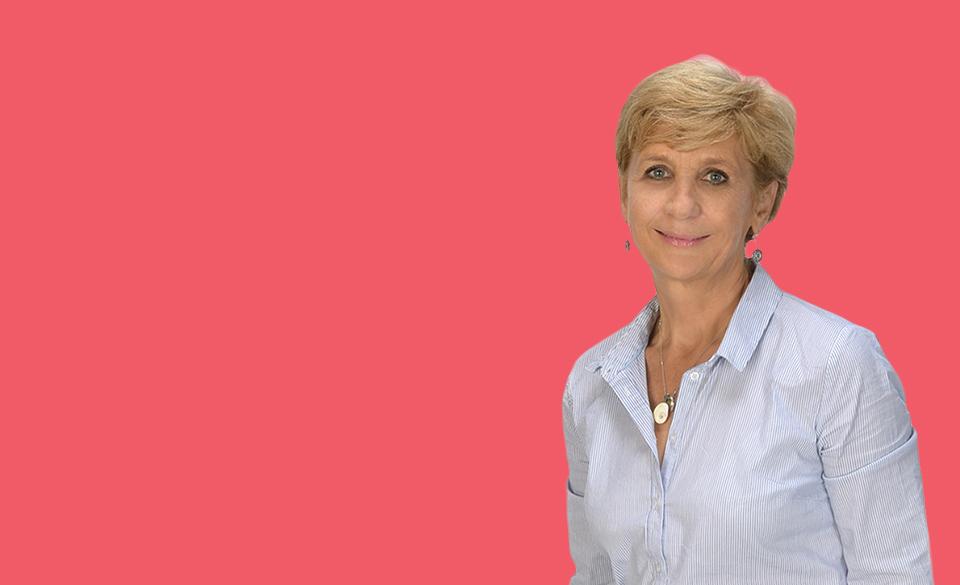 Béatrice Lefrançois